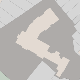 Map tile 65888.50702