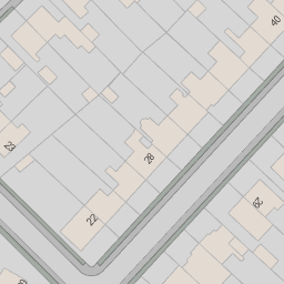 Map tile 65892.50702