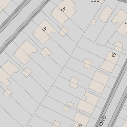 Map tile 65893.50702