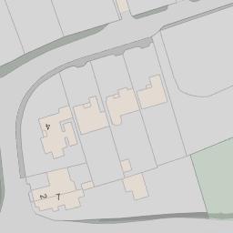 Map tile 65858.50703