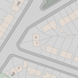 Map tile 65911.50704