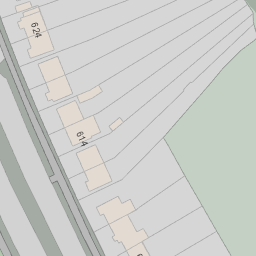 Map tile 65819.50705