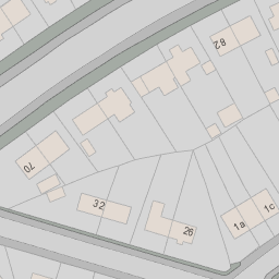 Map tile 65852.50705