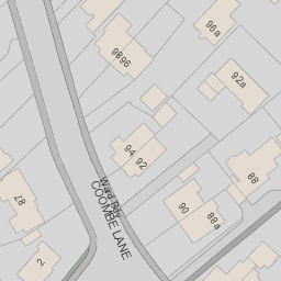 Map tile 65861.50705