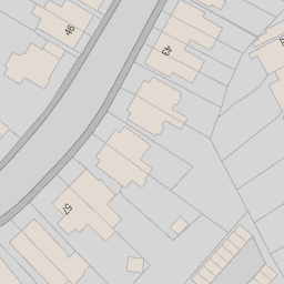 Map tile 65875.50705