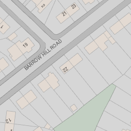 Map tile 65822.50707