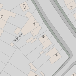 Map tile 65874.50707