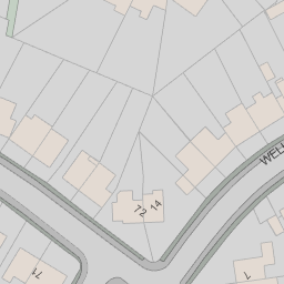 Map tile 65894.50707