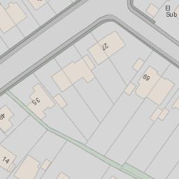 Map tile 65859.50708