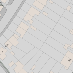 Map tile 65873.50708