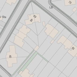 Map tile 65894.50708
