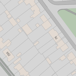 Map tile 65822.50709