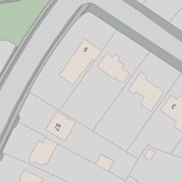Map tile 65858.50709