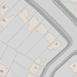 Map tile 65876.50709