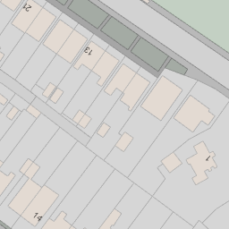 Map tile 65897.50709