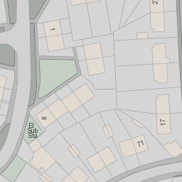 Map tile 65917.50709