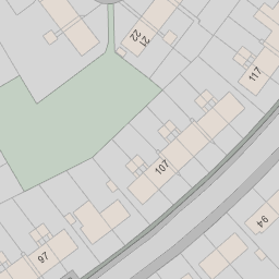 Map tile 65920.50709