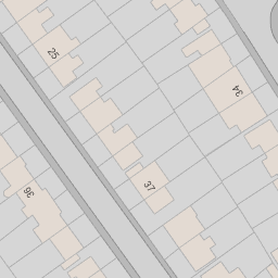 Map tile 65943.50709