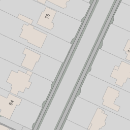 Map tile 65857.50710