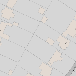 Map tile 65858.50710