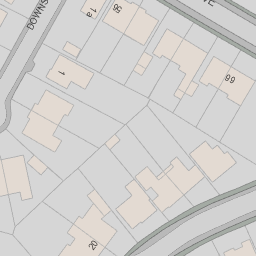 Map tile 65875.50710