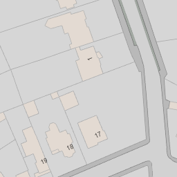 Map tile 65882.50710