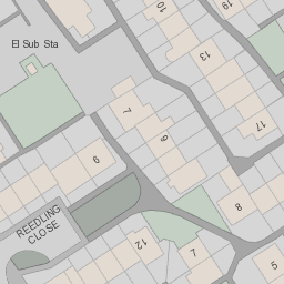 Map tile 65939.50710