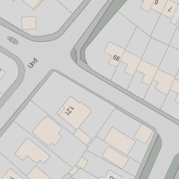 Map tile 65963.50710