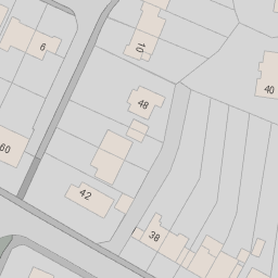Map tile 65964.50710