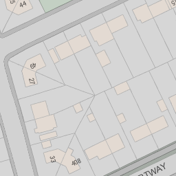 Map tile 65831.50711
