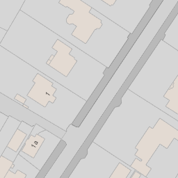 Map tile 65858.50711