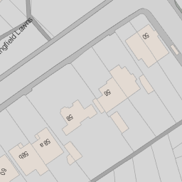 Map tile 65827.50712