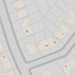 Map tile 65866.50712