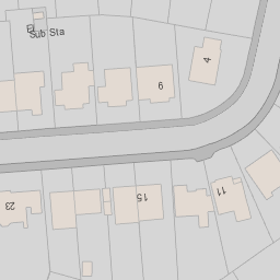 Map tile 65874.50712