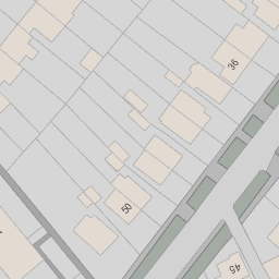 Map tile 65962.50712