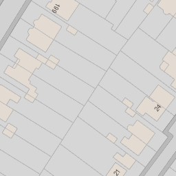 Map tile 65868.50713