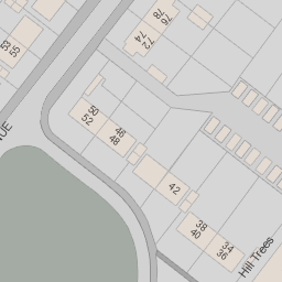 Map tile 65958.50713