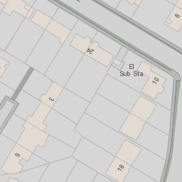 Map tile 65858.50714