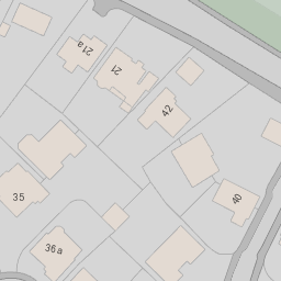 Map tile 65861.50714