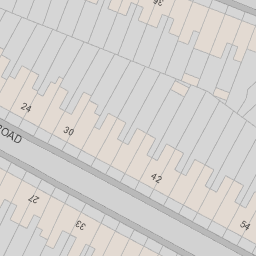 Map tile 65904.50714