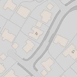 Map tile 65860.50715