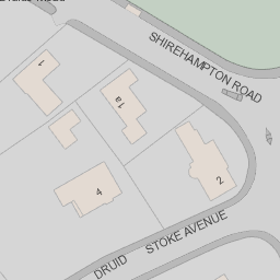 Map tile 65863.50715