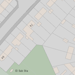 Map tile 65917.50715