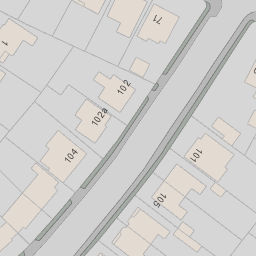 Map tile 65868.50716