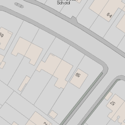 Map tile 65869.50716