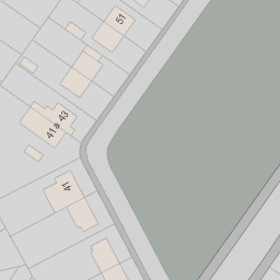 Map tile 65915.50716