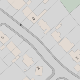 Map tile 65858.50717