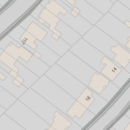 Map tile 65868.50717