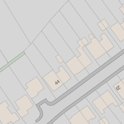Map tile 65861.50718