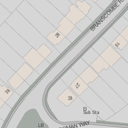 Map tile 65854.50719